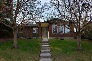 House for sale at 8011 Silver Springs Rd NW Silver Springs, Calgary Alberta - MLS: C4293445