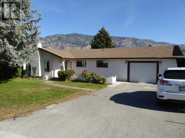 Removed: 8013 Gravenstein Drive, Osoyoos, BC - Removed on 2018-12-07 04:24:18