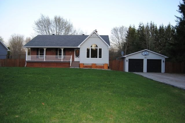 Removed: 8014 Park Lane Crescent, Ramara, ON - Removed on 2018-07-19 09:48:19