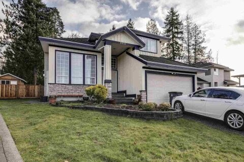 House for sale at 8016 159 St Surrey British Columbia - MLS: R2527005