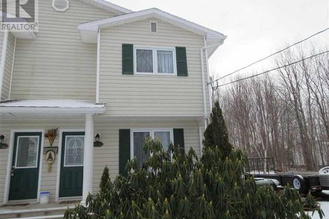 House for sale at 8016 221 Hy Centreville Nova Scotia - MLS: 201900585