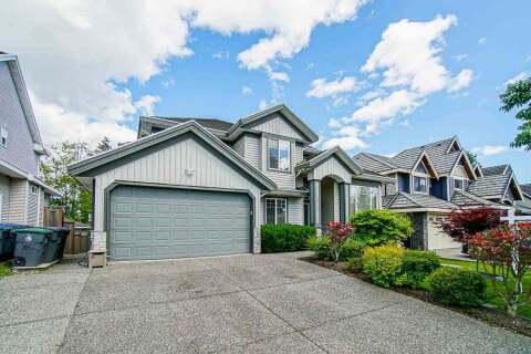 House for sale at 8018 170 St Surrey British Columbia - MLS: R2484825