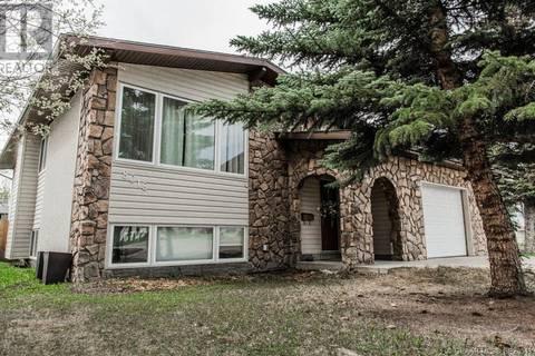 House for sale at 8018 98a St Grande Prairie Alberta - MLS: GP205439