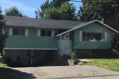 House for sale at 8019 113b St Delta British Columbia - MLS: R2475559