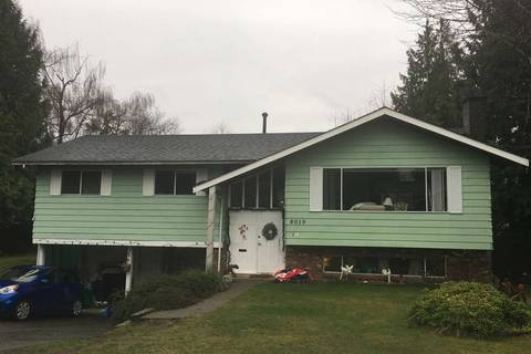 House for sale at 8019 113b St Delta British Columbia - MLS: R2424883