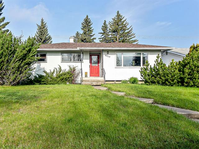 Removed: 8019 4a Street Southwest, Calgary, AB - Removed on 2019-06-18 05:42:26