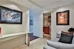 Apartment for rent at 500 Queens Quay Unit 801W Toronto Ontario - MLS: C4662752