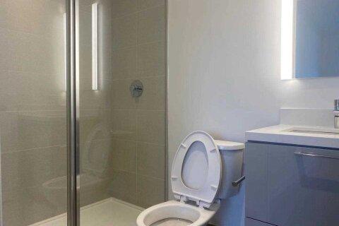 Apartment for rent at 1 Grandview Ave Unit 802 Markham Ontario - MLS: N5088692