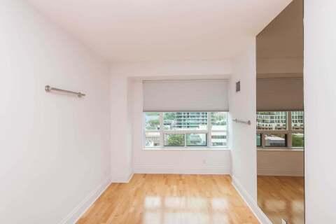 Apartment for rent at 102 Bloor St Unit 802 Toronto Ontario - MLS: C4953420