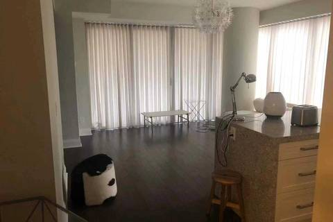 Apartment for rent at 1080 Bay St Unit 802 Toronto Ontario - MLS: C4668077