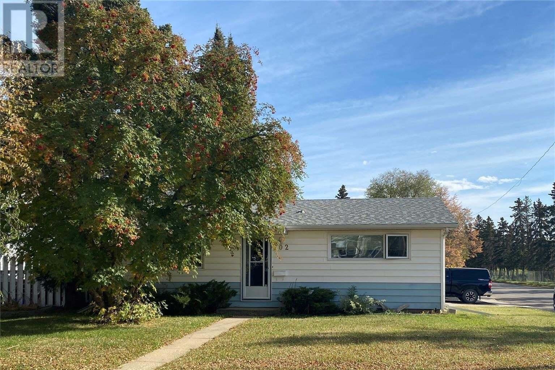 House for sale at 802 112th St North Battleford Saskatchewan - MLS: SK830382