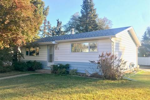 802 112th Street, North Battleford | Image 1
