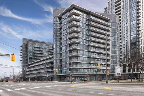 802 - 1185 The Queensway Avenue, Toronto | Image 1