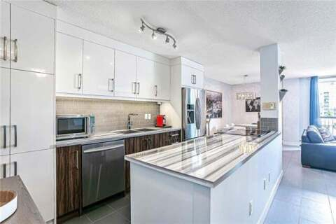 Condo for sale at 1213 13 Ave Southwest Unit 802 Calgary Alberta - MLS: C4300508