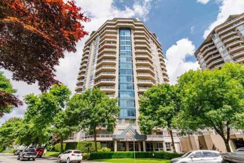 Condo for sale at 1245 Quayside Dr Unit 802 New Westminster British Columbia - MLS: R2457742