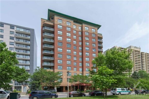 Condo for sale at 131 Wurtemburg St Unit 802 Ottawa Ontario - MLS: 1214658