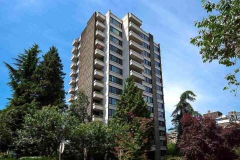 802 - 1500 Haro Street, Vancouver | Image 1