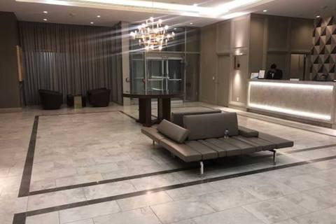 Apartment for rent at 155 Yorkville Ave Unit 802 Toronto Ontario - MLS: C4728771