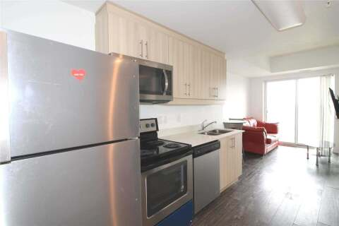 Condo for sale at 158 King St Unit 802 Waterloo Ontario - MLS: X4964098