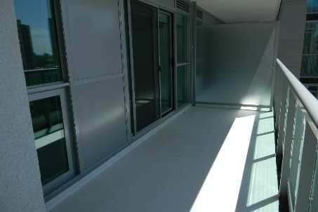 Apartment for rent at 17 Anndale Dr Unit 802 Toronto Ontario - MLS: C4917416