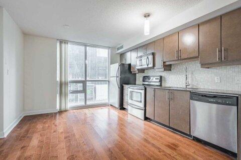 Condo for sale at 18 Harbour St Unit 802 Toronto Ontario - MLS: C5087128