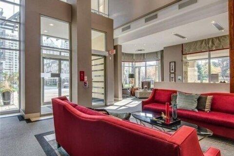 Apartment for rent at 18 Kenaston Gdns Unit 802 Toronto Ontario - MLS: C5082509