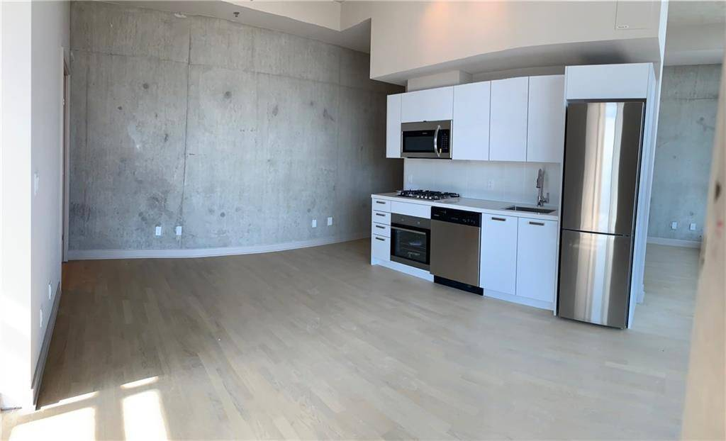 Condo for sale at 203 Catherine St Unit 802 Ottawa Ontario - MLS: 1170200