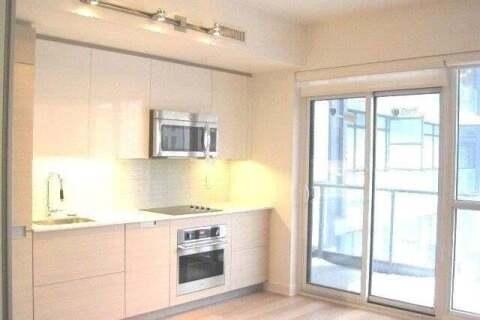 Apartment for rent at 210 Simcoe St Unit 802 Toronto Ontario - MLS: C4801197