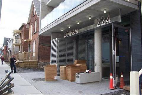 Condo for sale at 224 Lyon St Unit 802 Ottawa Ontario - MLS: 1160485