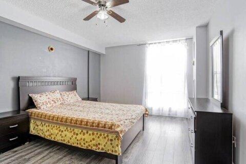 Condo for sale at 25 Kensington Rd Unit 802 Brampton Ontario - MLS: W5002359