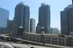 Apartment for rent at 25 Lower Simcoe St Unit 802 Toronto Ontario - MLS: C5055574