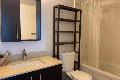 Condo for sale at 253 South Park Rd Unit 802 Markham Ontario - MLS: N4867344