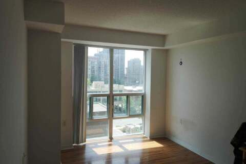 Apartment for rent at 26 Olive Ave Unit 802 Toronto Ontario - MLS: C4824338