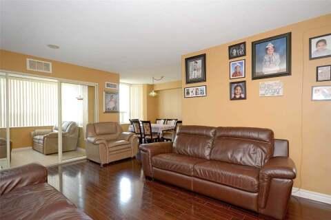 Condo for sale at 30 Malta Ave Unit 802 Brampton Ontario - MLS: W4820234
