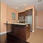 Condo for sale at 4065 Brickstone Me Unit 802 Mississauga Ontario - MLS: W4728251