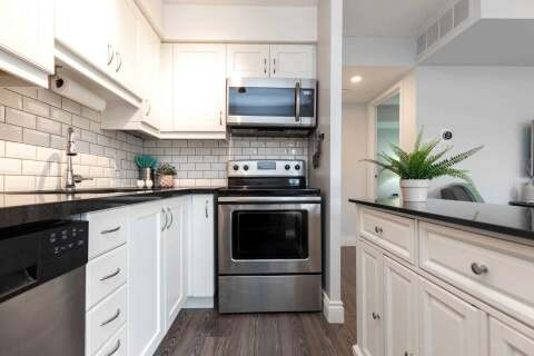 Condo for sale at 46 Western Battery Rd Unit 802 Toronto Ontario - MLS: C4964763