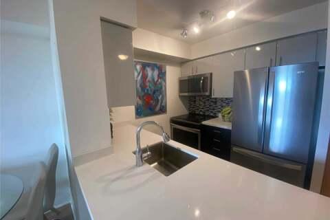 Condo for sale at 4968 Yonge St Unit 802 Toronto Ontario - MLS: C4807707