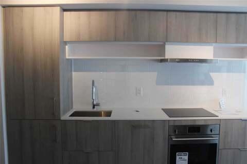 Apartment for rent at 5 Soudan Ave Unit 802 Toronto Ontario - MLS: C4847169