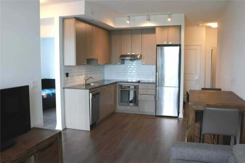 Condo for sale at 50 Ann O'reilly Rd Unit 802 Toronto Ontario - MLS: C4827762