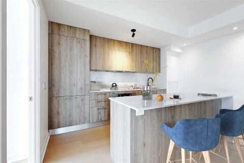 Apartment for rent at 501 Adelaide St Unit 802 Toronto Ontario - MLS: C4809345