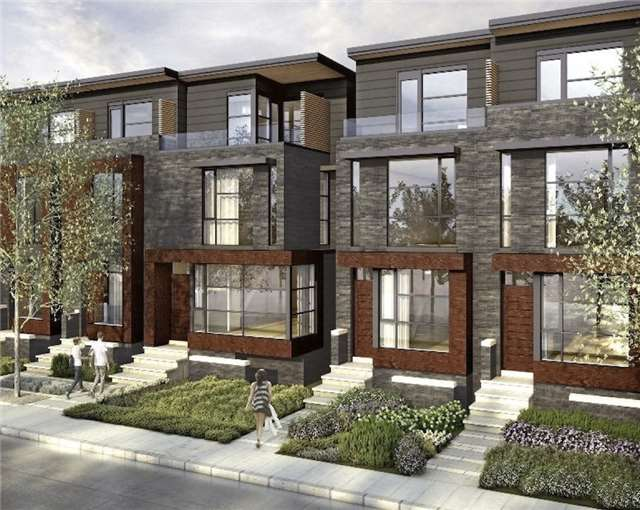 For Sale: 5289 Highway 7 Road, Vaughan, ON | 3 Bed, 3 Bath Condo for $629,000. See 3 photos!