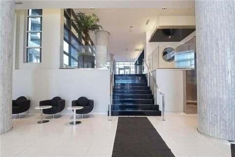 Apartment for rent at 56 Annie Craig Dr Unit 802 Toronto Ontario - MLS: W4957719