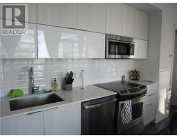 For Rent: 802 - 56 Annie Craig Drive, Toronto, ON   2 Bed, 1 Bath Condo for $2,360. See 12 photos!