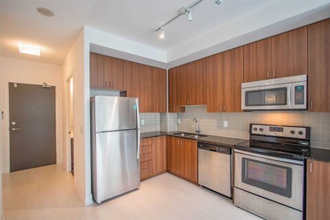 Apartment for rent at 68 Merton St Unit 802 Toronto Ontario - MLS: C4967009