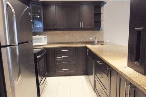 Apartment for rent at 717 Bay St Unit 802 Toronto Ontario - MLS: C4731988