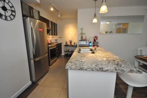 Condo for sale at 7888 Saba Rd Unit 802 Richmond British Columbia - MLS: R2514920