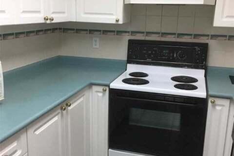 Apartment for rent at 8 Pemberton Ave Unit 802 Toronto Ontario - MLS: C4961177