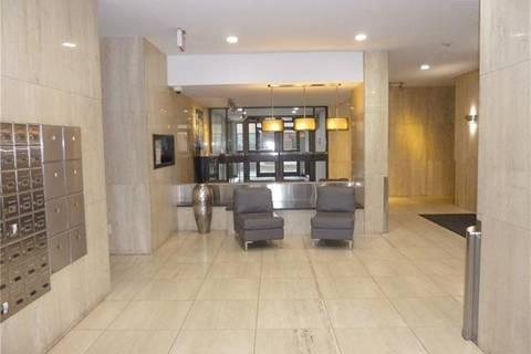 Condo for sale at 80 Point Mckay Cres Northwest Unit 802 Calgary Alberta - MLS: C4264822