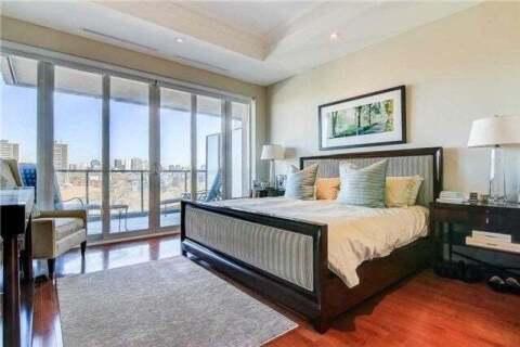 Apartment for rent at 80 Yorkville Ave Unit 802 Toronto Ontario - MLS: C4898442