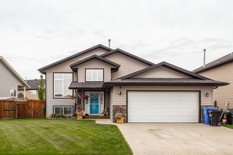 House for sale at 802 800 Carriage Lane Pl Carstairs Alberta - MLS: C4266887